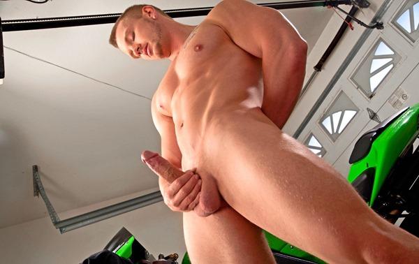 next-door-male-close-up