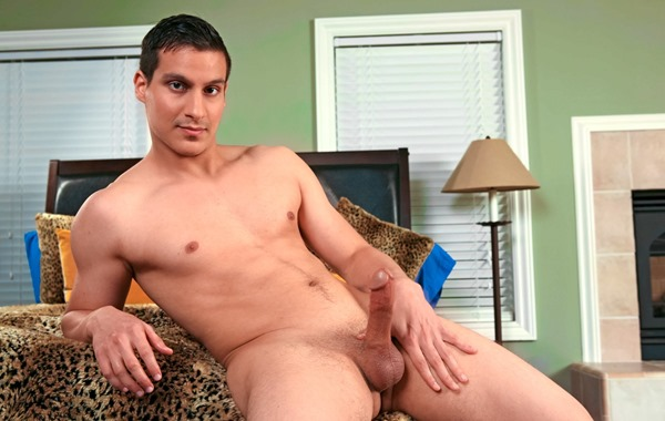 next-door-male-exposing-his-cock
