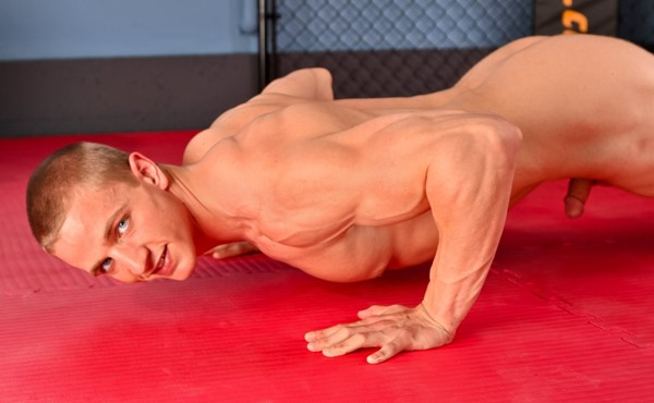 next-door-male-nude-workout