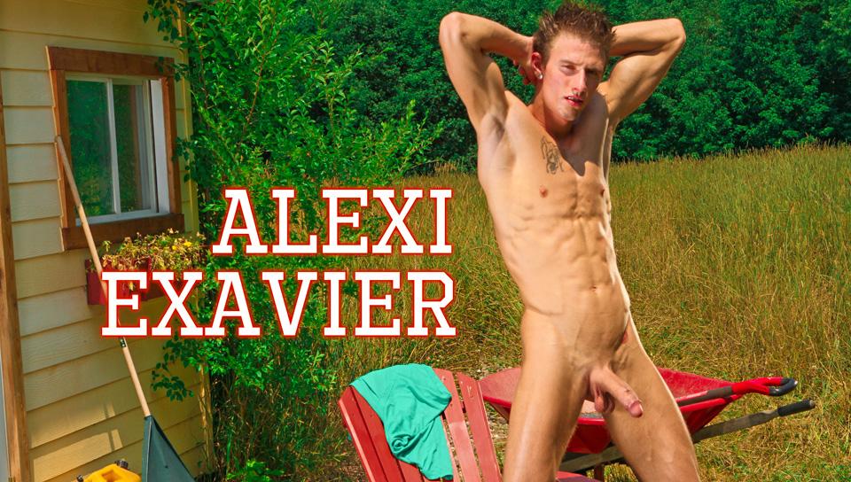 alexi-exavier